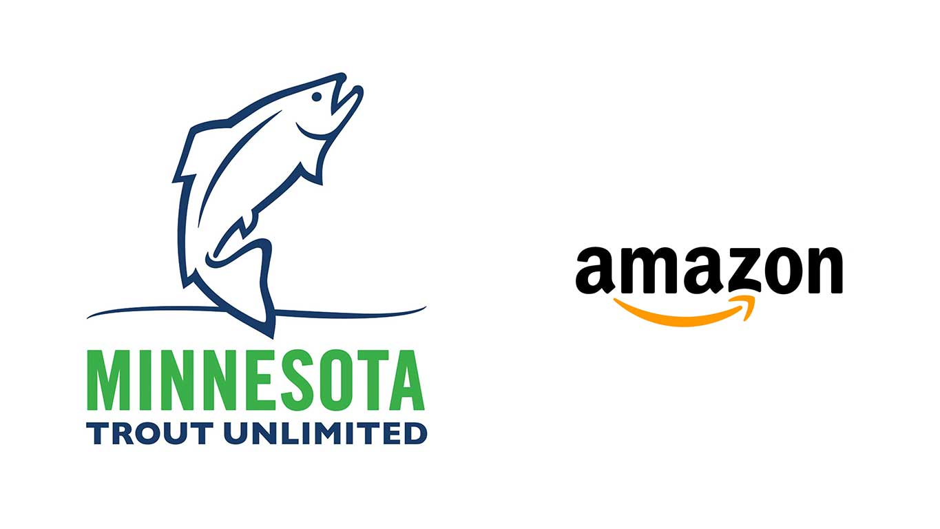 Donate to MNTU by shopping on Amazon